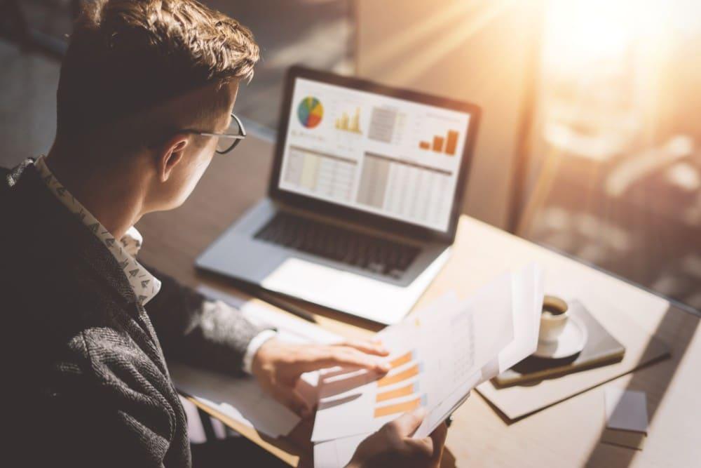 Learning the Basics of E-Mini Futures Trading   Daniels Trading