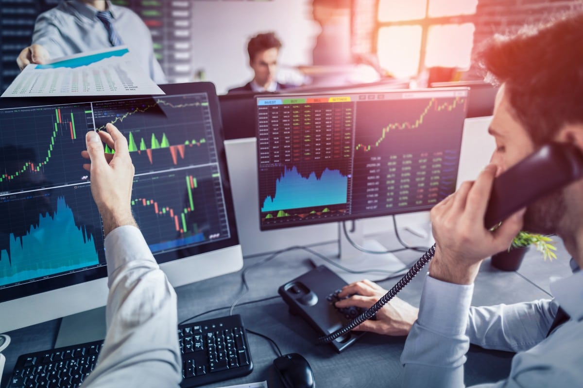 Stock Index Futures: What You Need to Know | Daniels Trading
