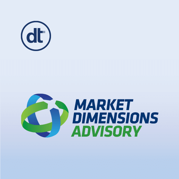 Market Dimensions Advisory – Free Edition