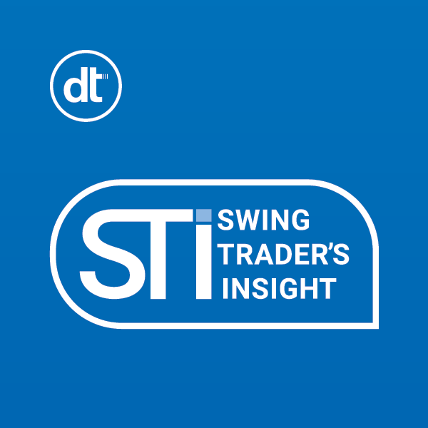 Swing Trader's Insight – Trial