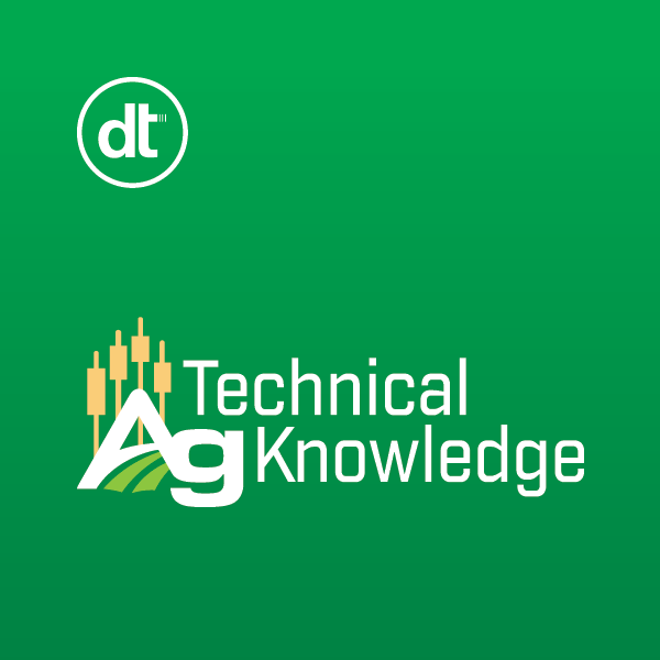 Technical Ag Knowledge – Paid Edition – Monthly