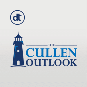 The Cullen Outlook Product SUITE