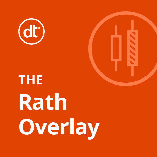The Rath Overlay