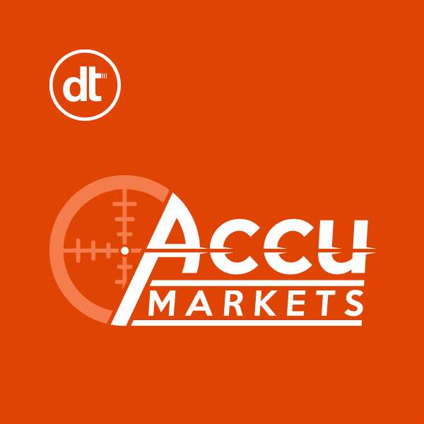 AccuMarkets – Non-Client Edition