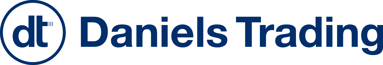 daniels-trading-logo-no-tagline