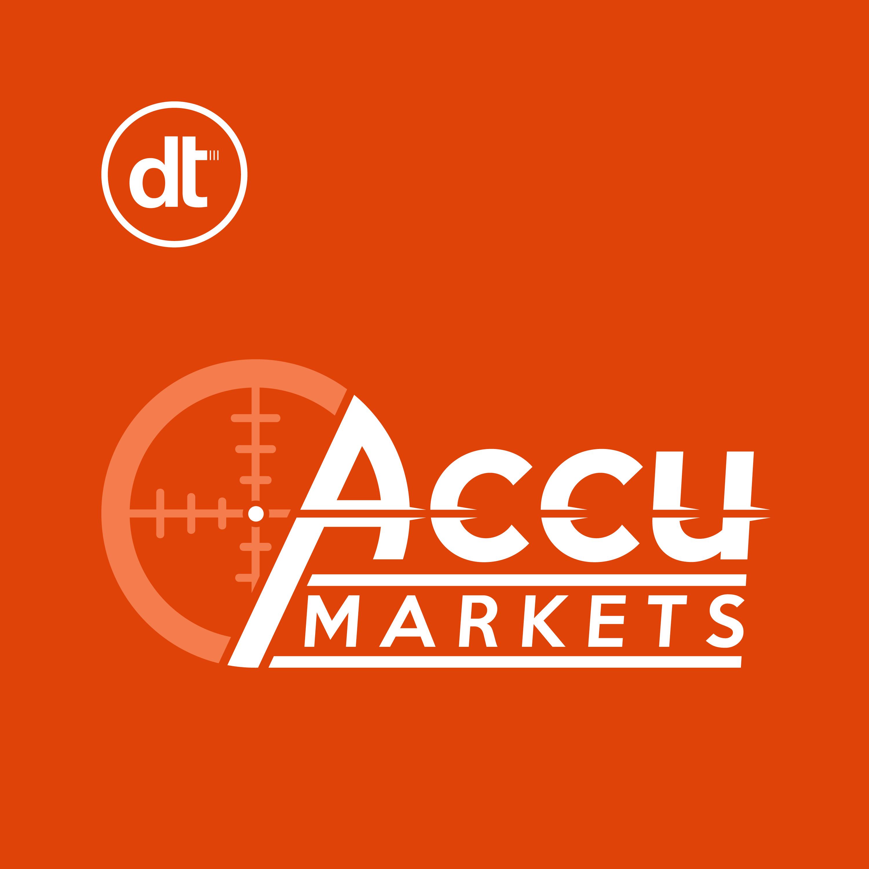 AccuMarkets Podcast