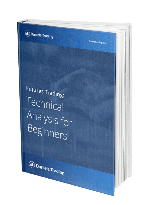 Futures Trading - Technical Analysis for Beginners