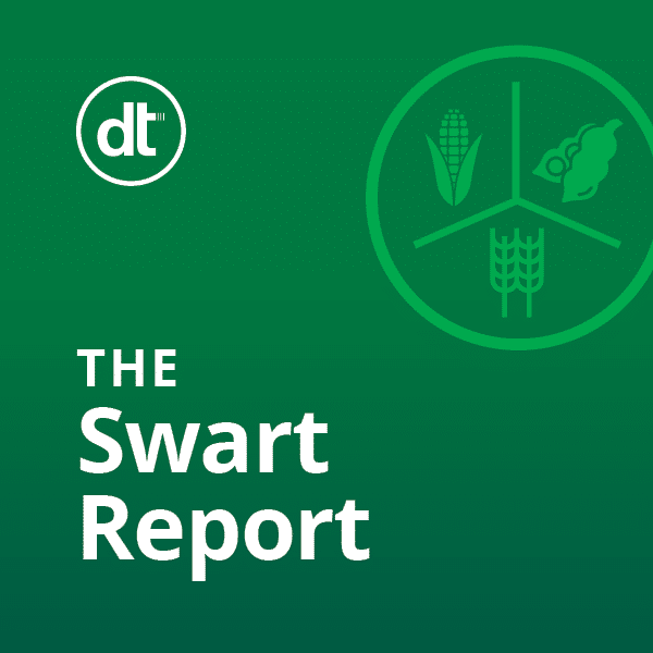 The Swart Report