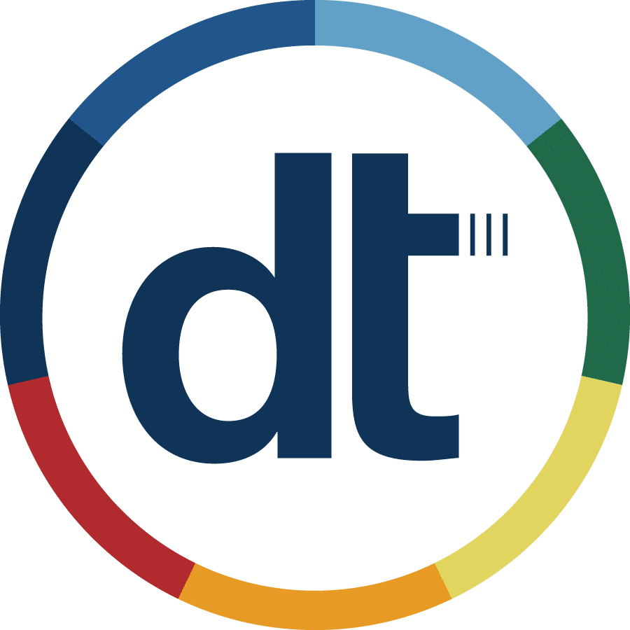DT Insider Member Profile