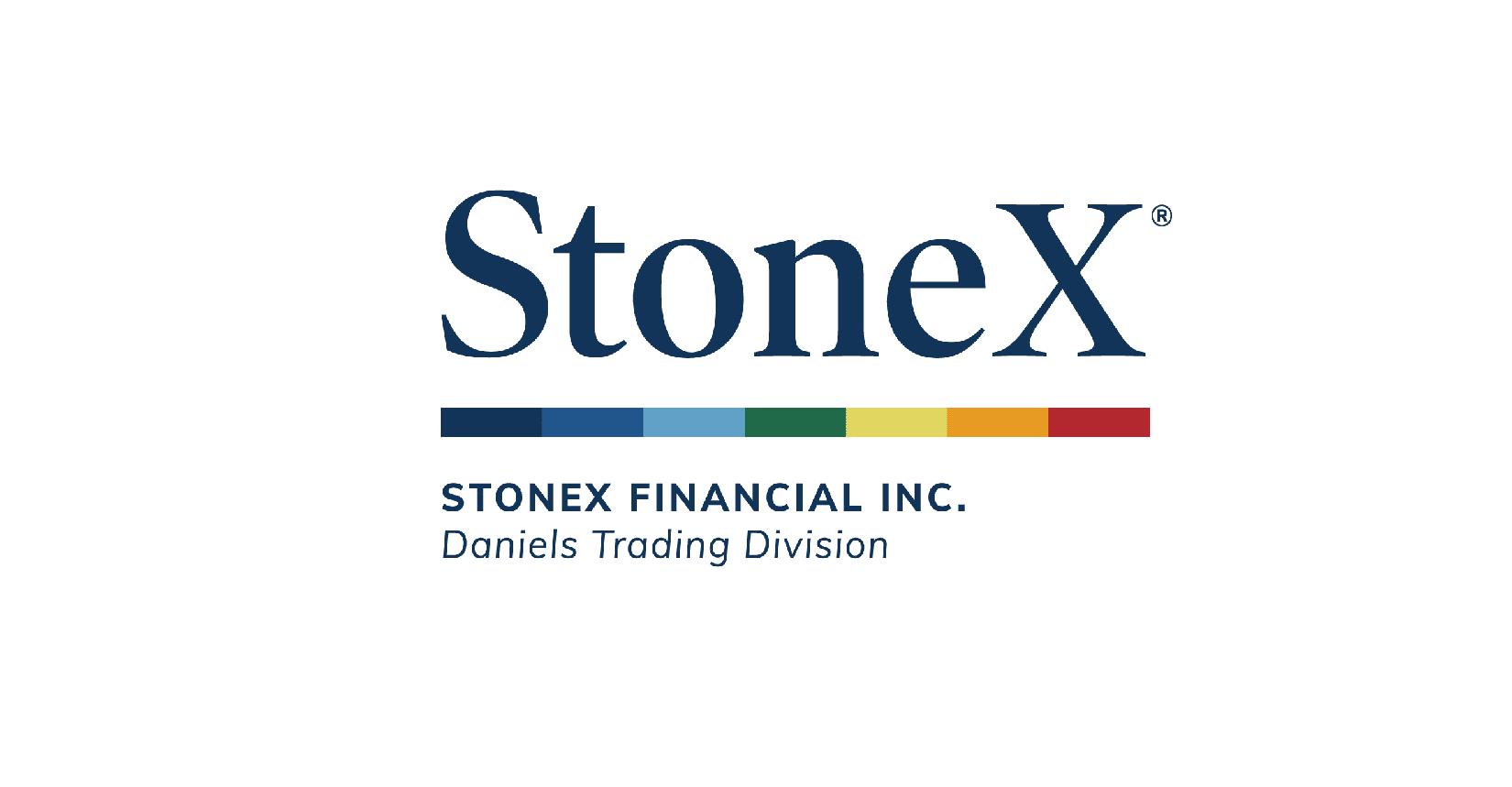 StoneX Financial Inc., Daniels Trading Division